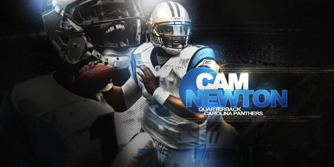 Cam newton wallpapers sports cam newton cam newton - Carolina panthers wallpaper cam newton ...