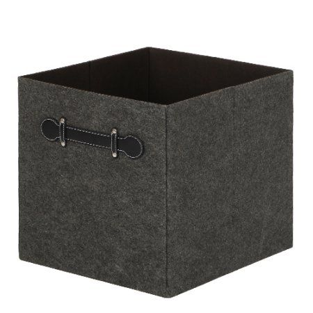 b623c2481d46f58a91b166a1184148ad - Better Homes And Gardens Collapsible Storage Cube