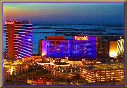 Atlantic casino city promotion mohigan casino