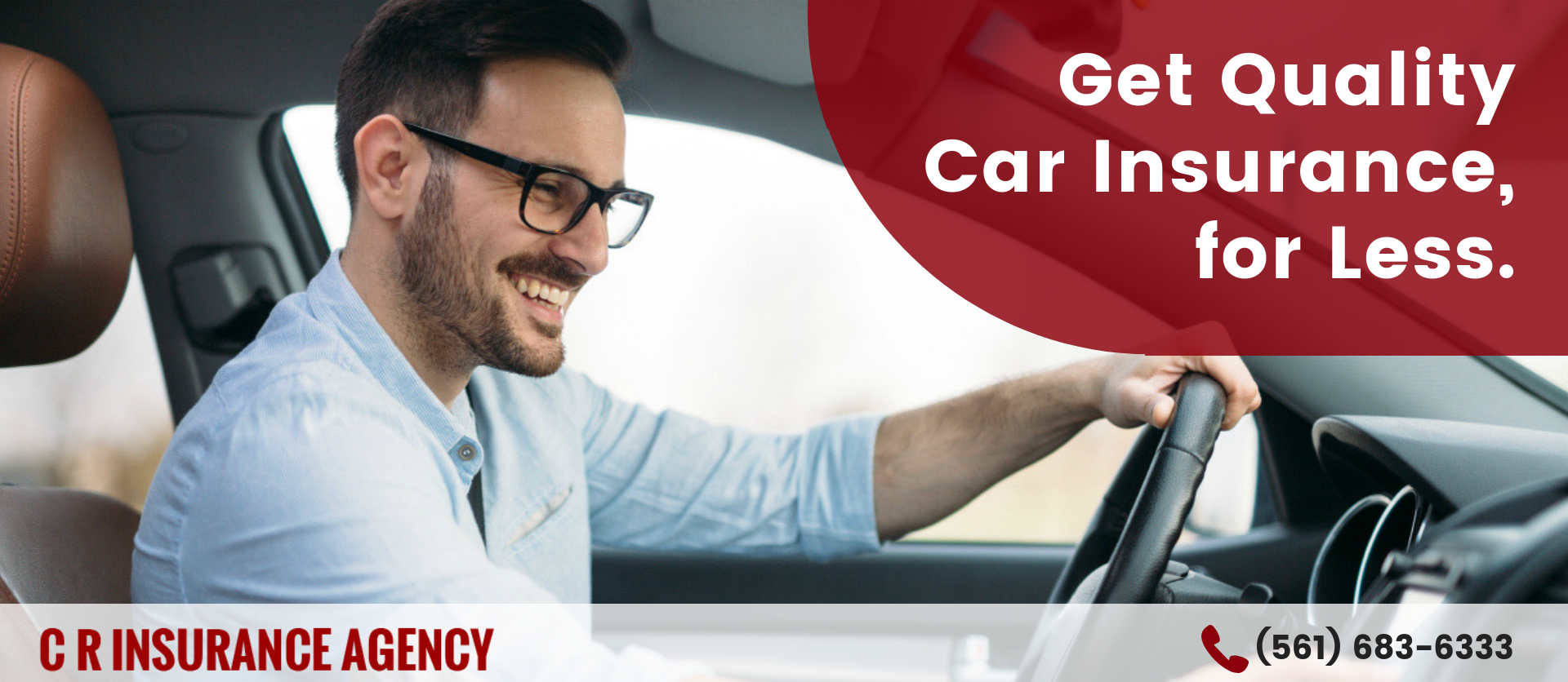 Is Your Car Protected From Disasters Auto Insurance Is An Important Safeguard To Protect Your Vehicle Fro Car Insurance Insurance Quotes Auto Insurance Quotes