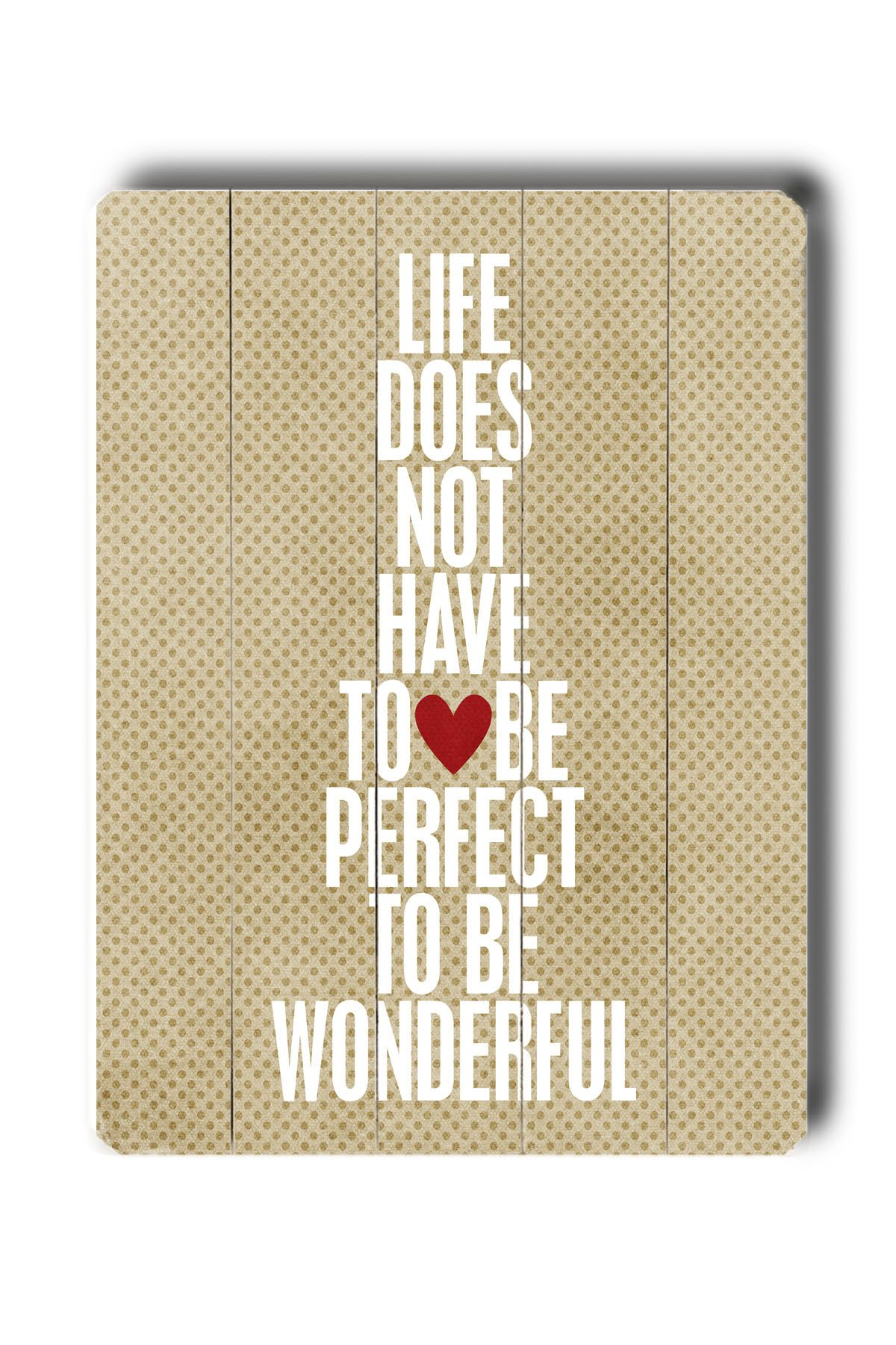 Famous Inspirational Wall Decor Plaques Contemporary - The Wall Art ...