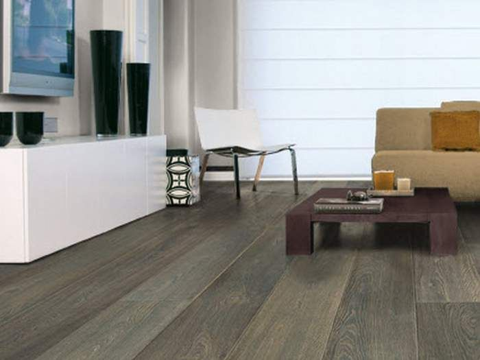 balterio grandeur 9mm hermitage oak | balterio laminate flooring