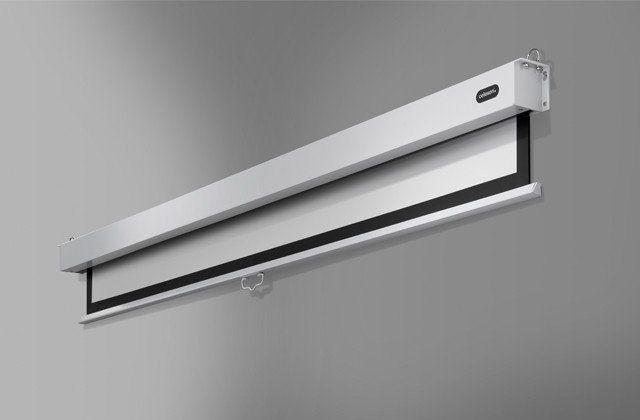 Celexon Leinwände »Leinwand Rollo Professional Plus 180 x 112 cm« online kaufen | OTTO #schwarzewände