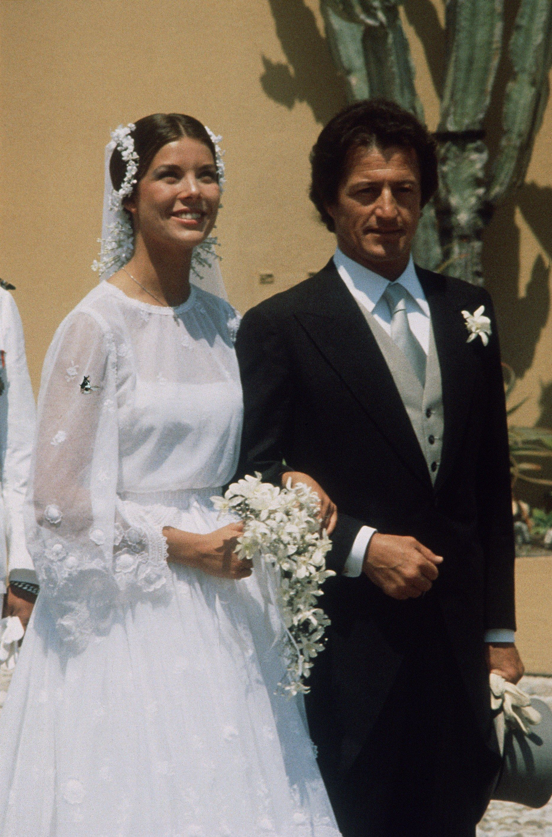 Royal wedding dress   Royal Wedding Dresses in History You Have to See Before the Royal