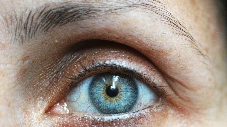 5 Thyroid Tests You Need To Take When Your Eyebrows Are ...