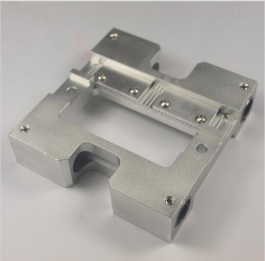 3D printer accessories Makerbot Replicator Flashfoge/CTC