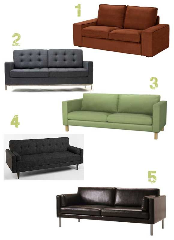 Awesome Sofa Under 500 Unique Sofa Under 500 34 On Sofas And Couches Ideas With Sofa Under 5 Cheap Bedroom Furniture Sets Modern Sofa Cheap Bedroom Furniture
