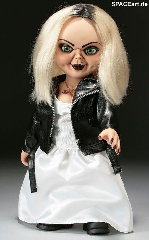 Die beliebtesten Videos von Tag: tiffany doll