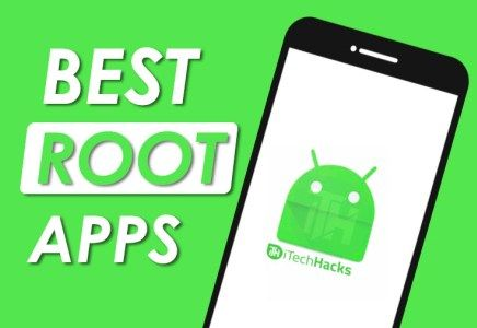 Top 30 Best Root Apps for Android Phone (100 Free