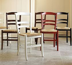 Ordinaire All Dining Room U0026 Kitchen Furniture | Pottery Barn