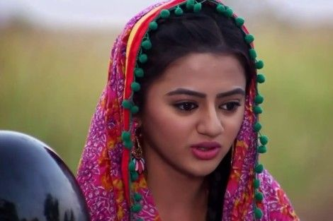 Helly Shah Hot Images Helly Shah Rare And Unseen Images Pictures