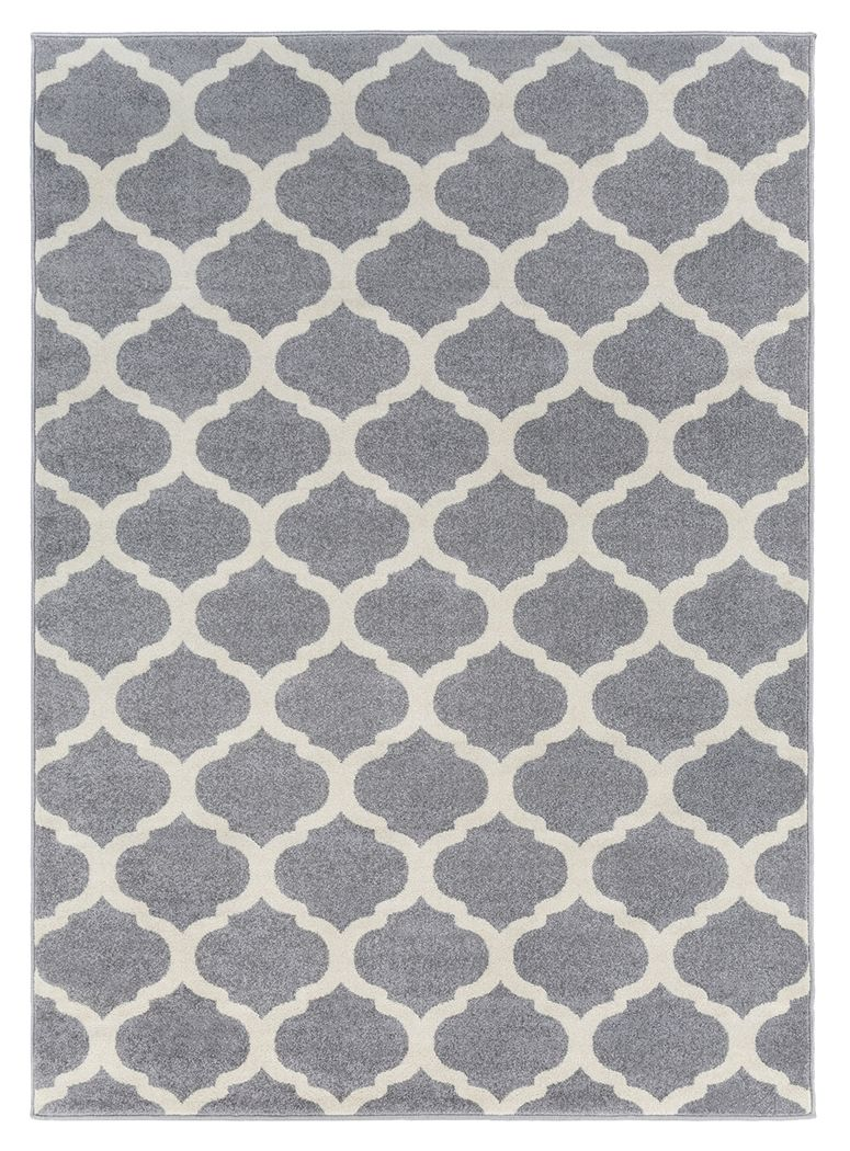 Home Accents Horizon 7 10 X 10 3 Area Rug Area Rugs