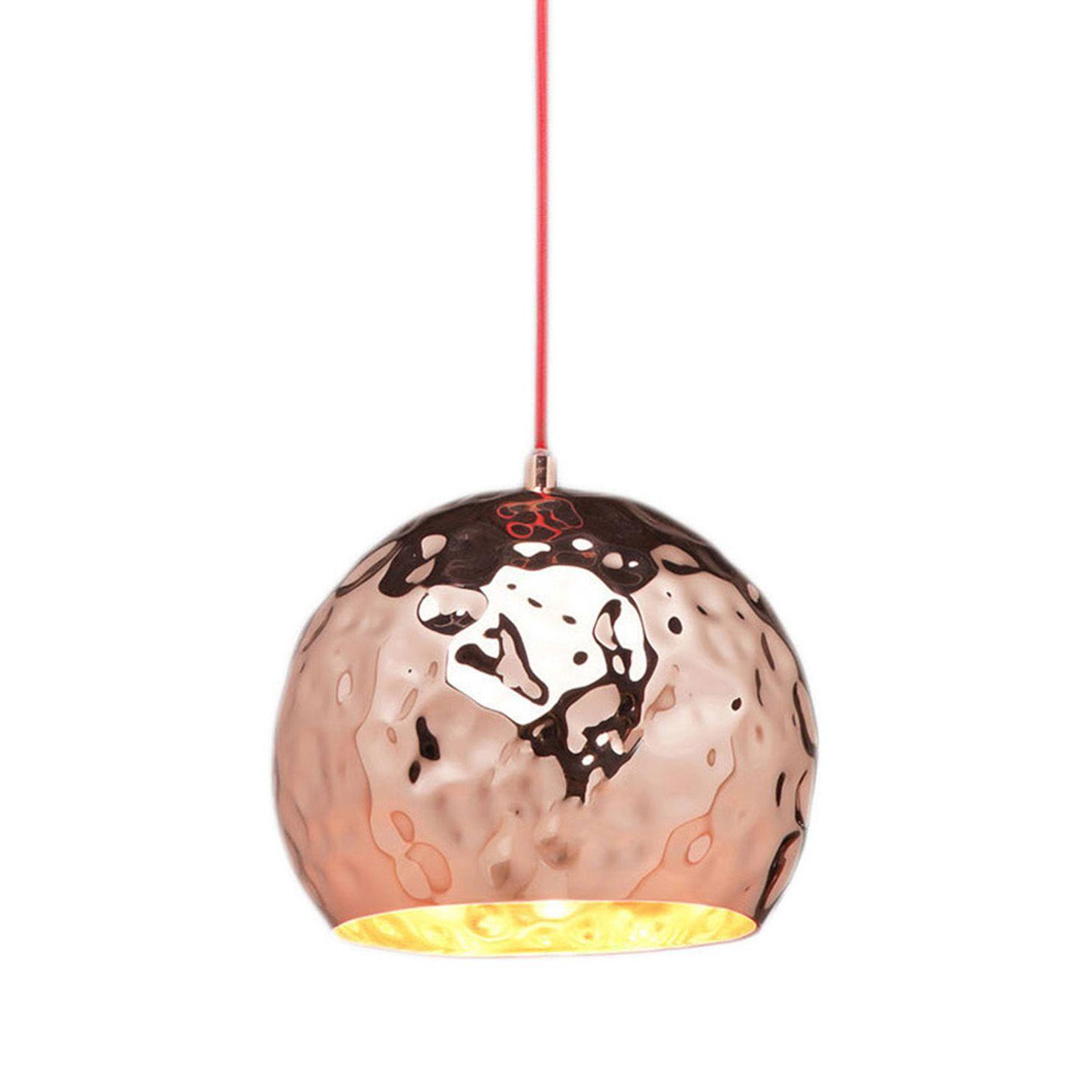 Kyler Pendant Lamp | ACHICA