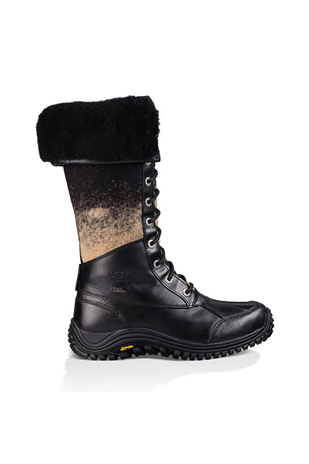 69f8fcd8a44 UGG Women's Adirondack Tall 1013508 Boot ** You can find out more ...