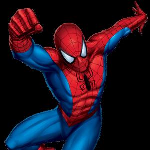 Spider Man Spiderman Spiderman Cartoon Marvel Kids