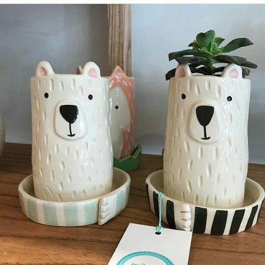 Kinderzimmer  - ceramic/Keramik/keramiek - #ceramicKeramikkeramiek #Kinderzimmer #potteryclasses
