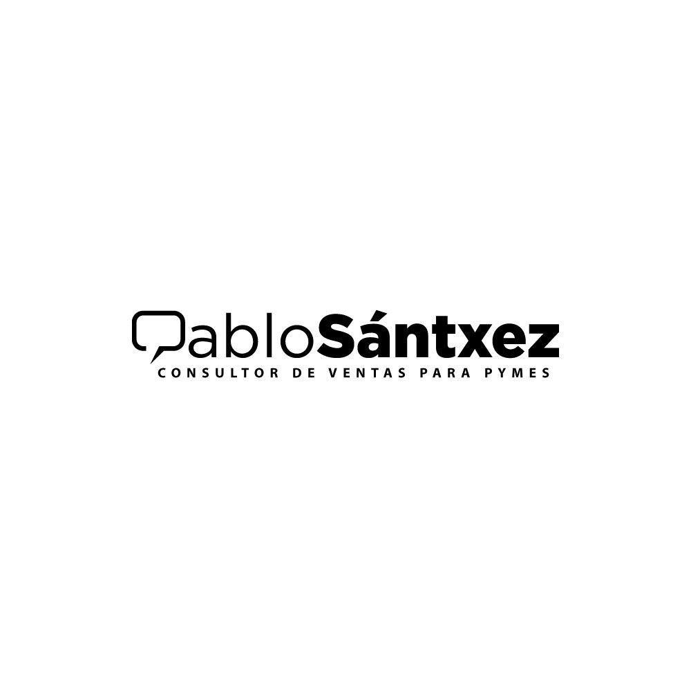 Logotipo desarrollado para blog de desarrollo personal y empresas ...