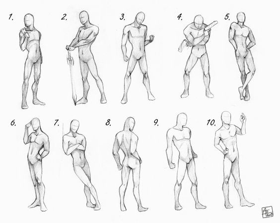 Body Positions Art Reference On Pinterest Stock Photos Action Art Reference Poses Drawing Poses Male Art Poses