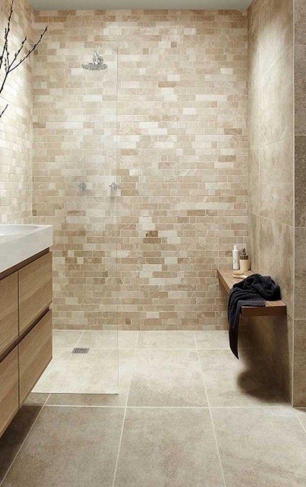 Elfenbeinfarbe Spezifische Eigenschaften Und Uber 40 Moderne Design Ideen Badezimmer Badezimmer Naturstein Badezimmer Renovieren