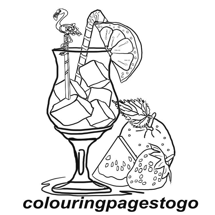 Pin On Adult Colouring And Emp Designs