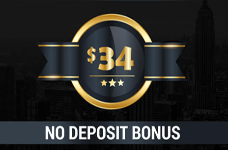 Best forex broker bonus offers