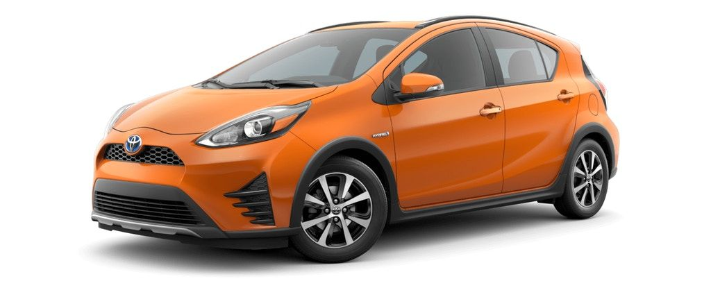 2018 toyota build your own. contemporary own official 2018 toyota prius c site let us help you find a new hybrid  hatchback intended toyota build your own