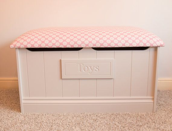 This Item Is Unavailable Girls Toy Box Wooden Toy Chest Kids Toy Boxes