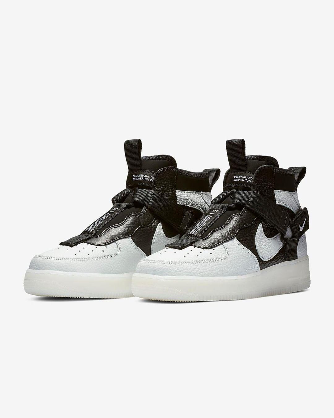 Nike air force, Shoes mens, Mens nike shoes