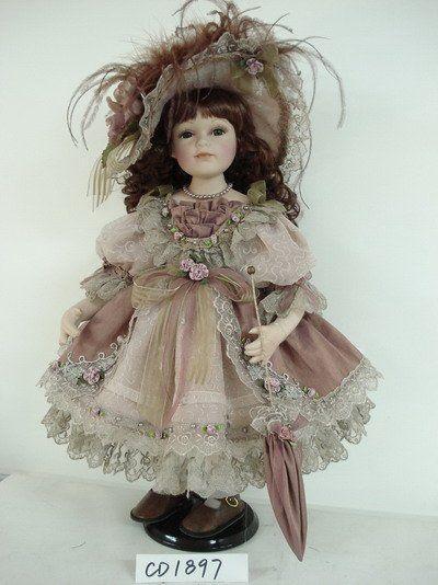 antique dolls for sale