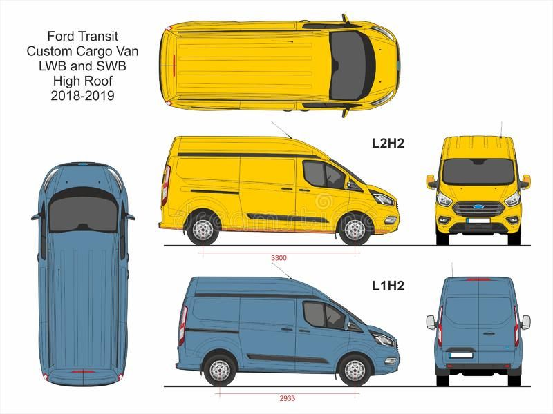 Pin By Mihai Lungutescu On Mașini și Motociclete In 2021 Transit Custom Ford Transit Cargo Van