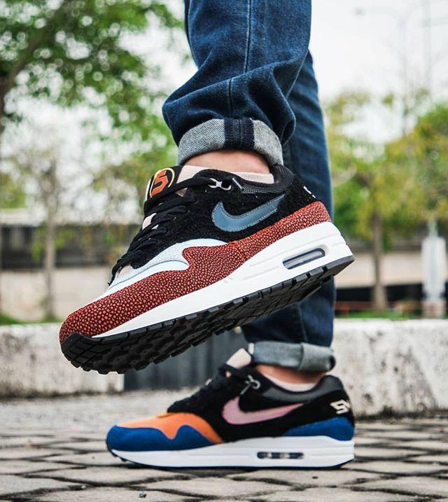 Nike air max, Sneakers nike, Sneakers