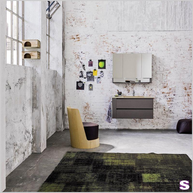 Badmöbel Jannik - SEBASTIAN eK - Wenn Sie sich von dem warmen - badezimmerausstattung
