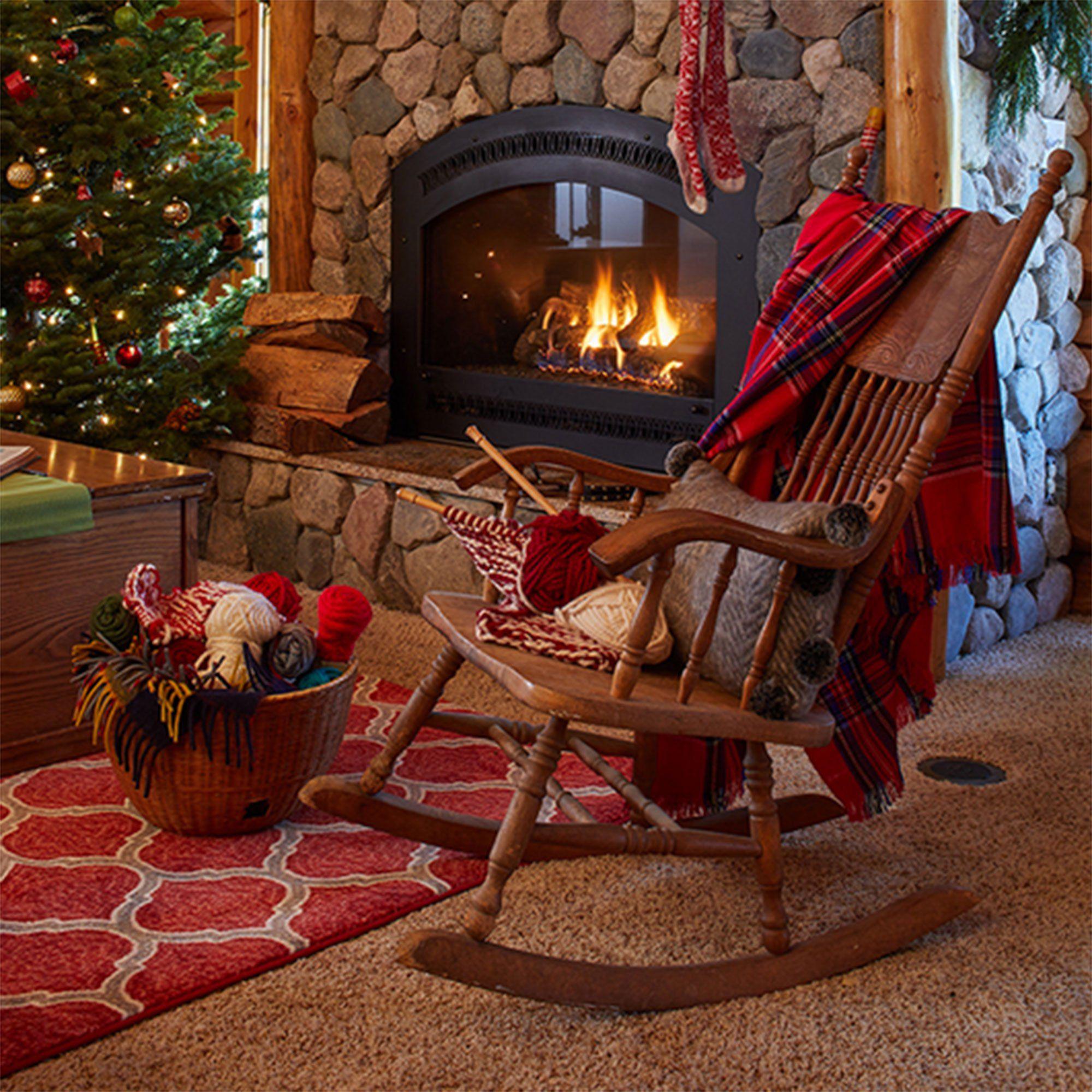 La maison du Père Noël existe au Pôle Nord et elle est géniale   Maison du pere noel, Noel et ...