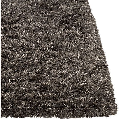 Ryder Jute Doormat This Old House Grey Shag Rug Shag