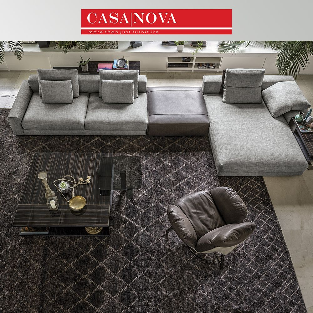 Make A Statement With A Luxurious L Shaped Or Corner Sofa Choose From The Widest Vari Italian Furniture Modern Italian Furniture Italian Furniture Brands