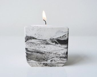 Candles & Holders – Etsy NO