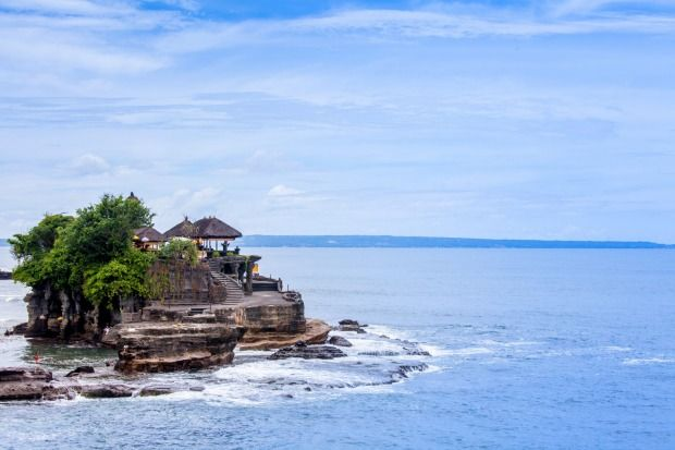 Bali Travel guide for fisrt-timers. #bali #Indonesia #travel