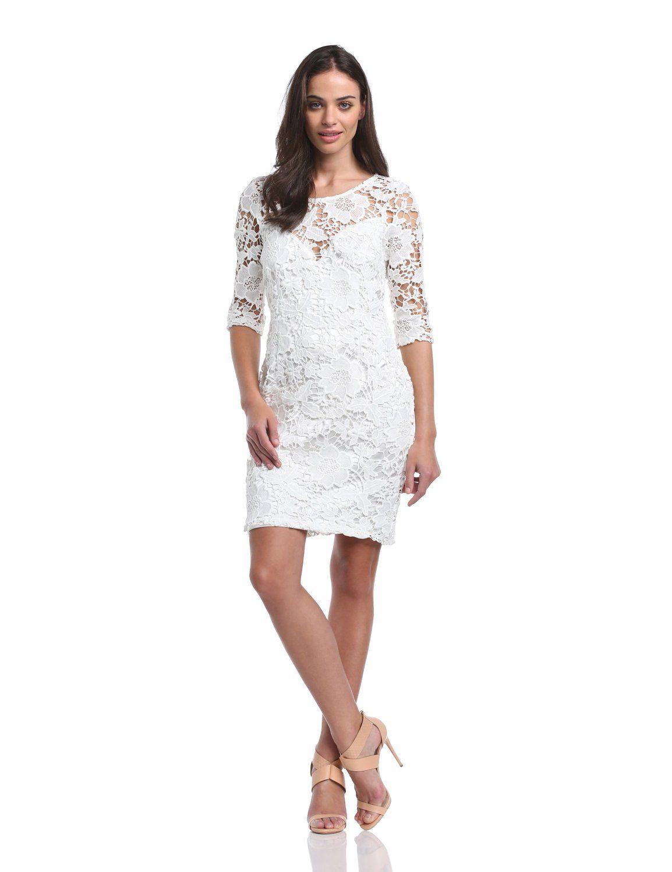 Lipsy - Vestido ceñido para mujer: Amazon.es: Ropa y accesorios