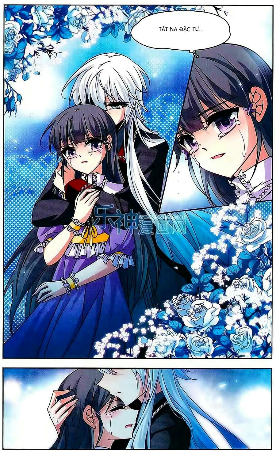 Ghim của Ricca Ozona trên Manhua Manga anime