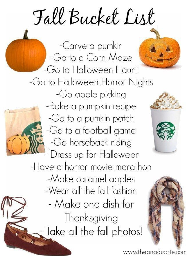 Fall Bucket List #fallbucketlist Want some inspiring ideas for Fall? Check out this Fall bucket list! These are some great ideas to do with your friends and family! #fallbucketlist Fall Bucket List #fallbucketlist Want some inspiring ideas for Fall? Check out this Fall bucket list! These are some great ideas to do with your friends and family! #fallbucketlist