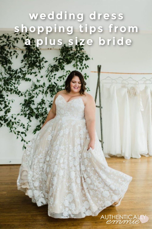 Plus Size Wedding Dress Shopping Tips Wedding Dresses With Straps Wedding Dress Shopping Informal Wedding Dresses [ 1500 x 1000 Pixel ]