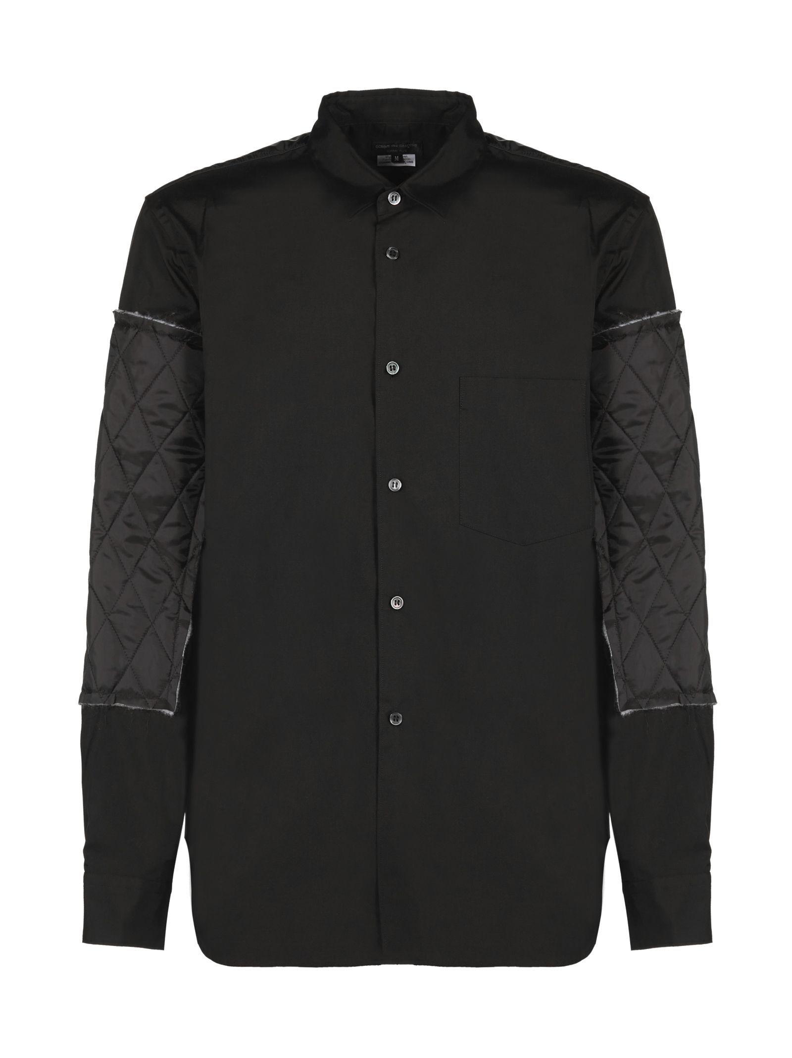 Dior Homme AW 03 Luster Napoleon coat sz 48   Fshn House - Hedi Slimane   Dior  homme, Dior, Coat 50a4f4eace3