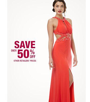 prom dress shops in ma