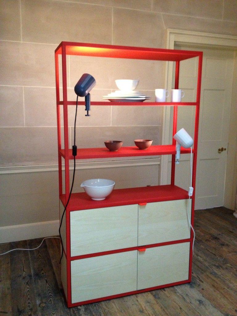 de noc clip light van de wrong for hay collectie ook verkrijgbaar via hay. Black Bedroom Furniture Sets. Home Design Ideas