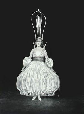Pin van Leni Werner op Costumes   Pinterest