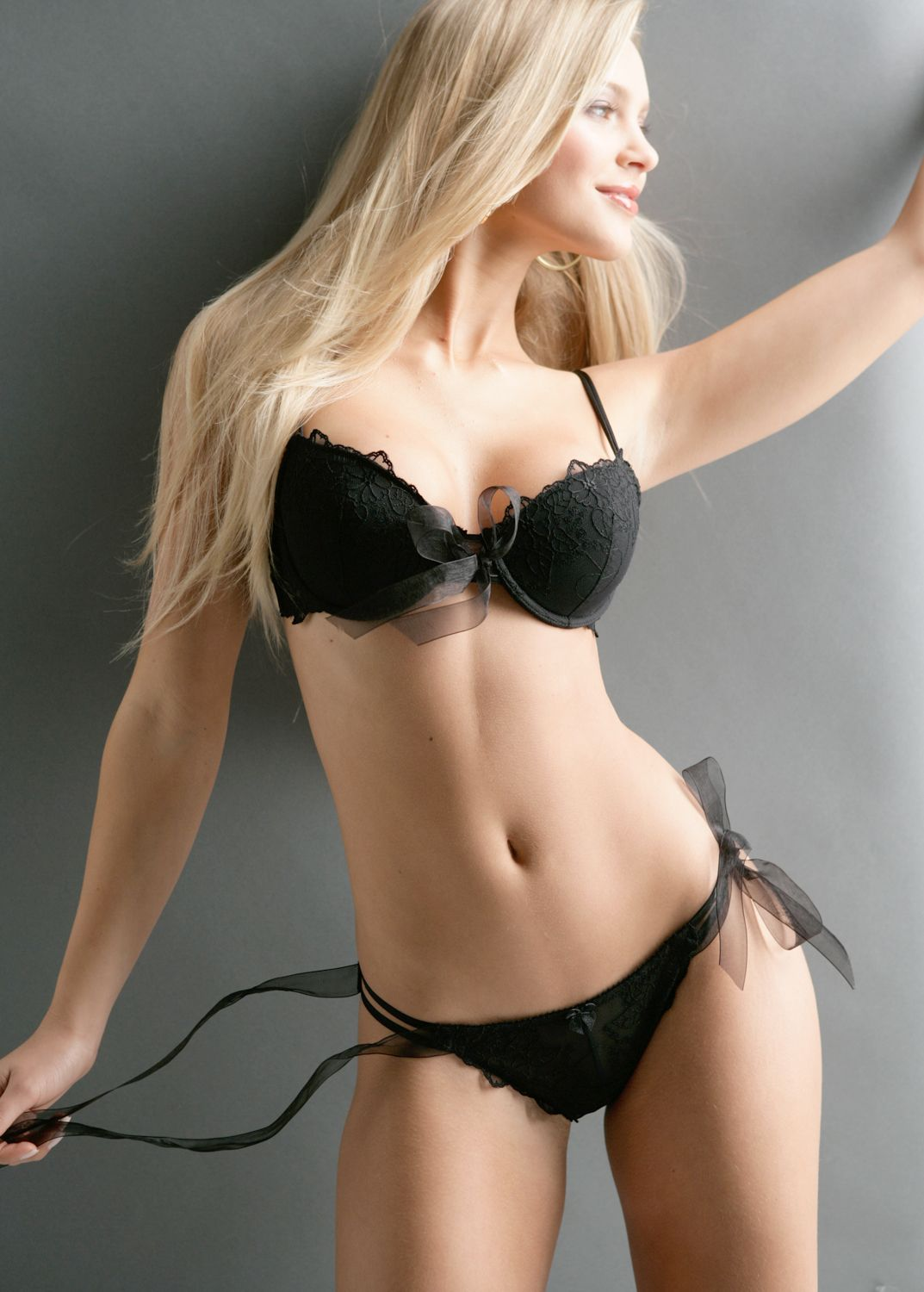 Black girl underwear womans colour with