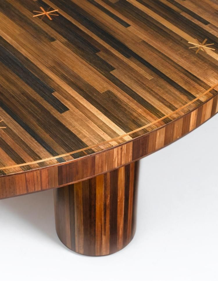 Jean Royere Low Tables Table Home Renovation
