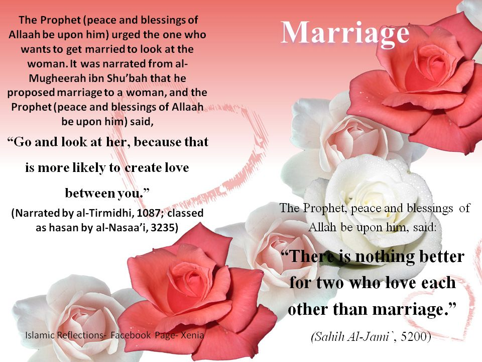 Love Marriage vs Arranged Marriage – Advantages and Disadvantages