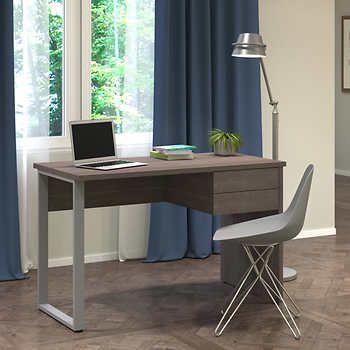Asombroso Muebles De Oficina En Casa Costco Inspiración - Muebles ...