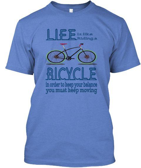 https://teespring.com/cycling-t-shirts-cycle-t-shirt
